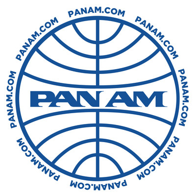 PanAm.com Launches On-Demand Travel