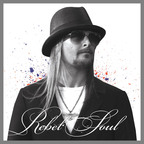 Kid Rock to Perform at Nascar Championship in Miami, Nov. 18. 305.230.5255.  (PRNewsFoto/Homestead-Miami Speedway)