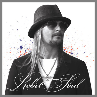Kid Rock To Perform At Ford EcoBoost 400