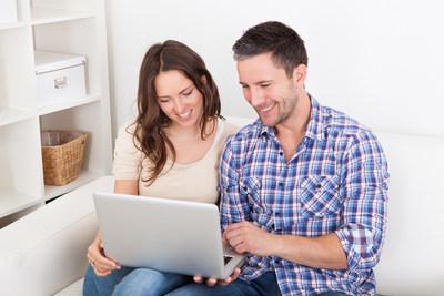 vanderbilt mortgage and finance: