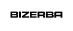 Bizerba North America Announces New Partnership With FutureProof Retail