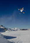 LifeProof Announces X Games Collaboration, New Athletes