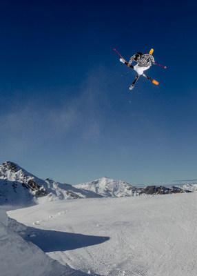 Freestyle skiers Kevin Rolland, Bobby Brown and snowboarders Sebastien Toutant and Christy Prior join LifeProof athlete team.
