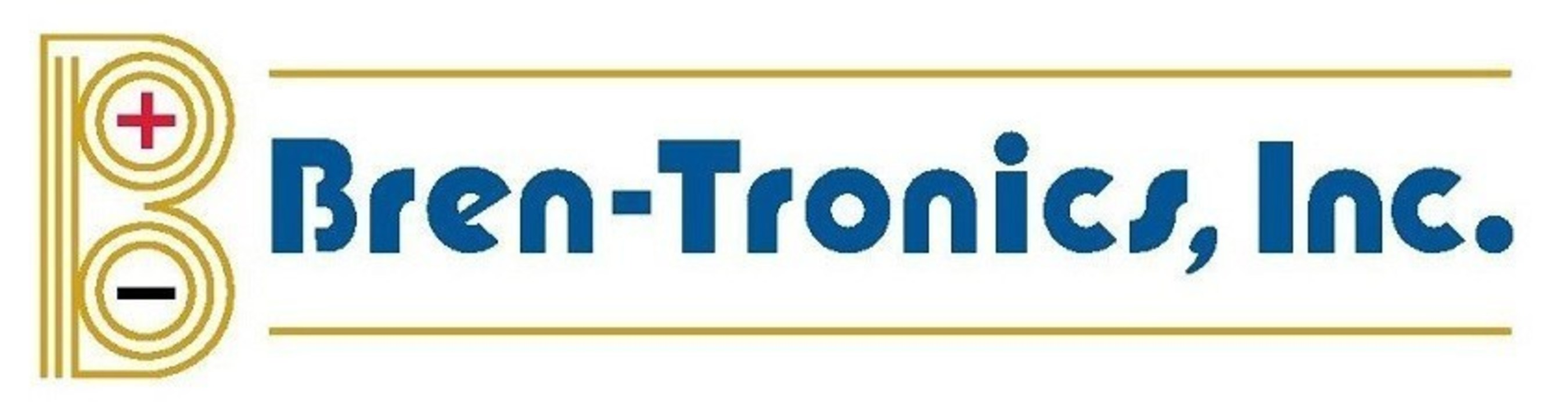 U.S. Marine Corps Awards $38 Million Contract for Next Generation Battery Charger to Bren-Tronics, Inc.