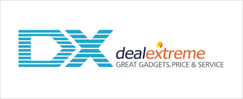 DX.com Announces New Rewards Game Aimed at Credit Card Users