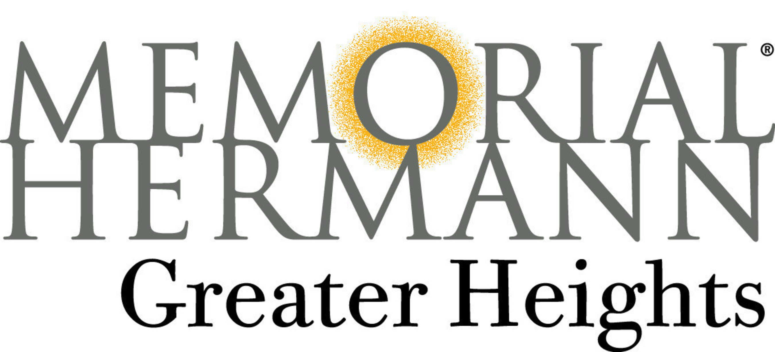 Quality Healthcare Has a New Name: Memorial Hermann Greater