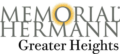 Memorial Hermann Greater Heights