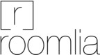 roomlia(R) - A Remark Media Company