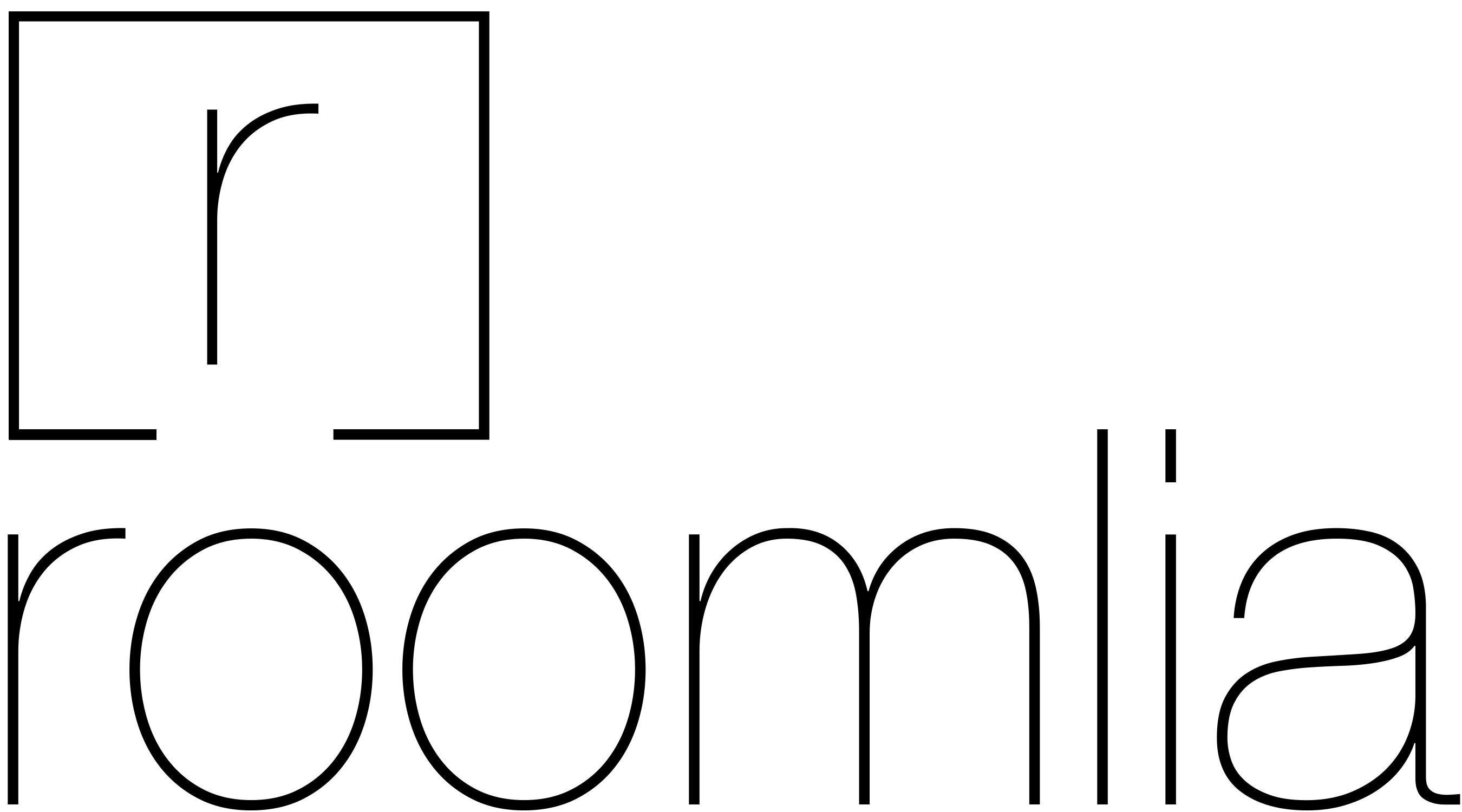 roomlia(R) - A Remark Media Company