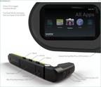 Vuzix Launches App Development Kit for M300 Smart Glasses