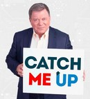"William Shatner is on a mission to help seniors ""catch up"" with new technology. The project is on kickstarter.com now."