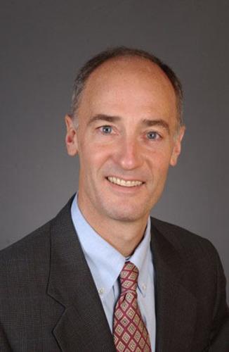 Bob Thomas.  (PRNewsFoto/Whistleblower Law Collaborative)