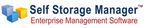 Self Storage Manager logo.  (PRNewsFoto/E-SoftSys LLC)