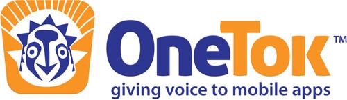 OneTok releases Holler! beta at SXSW