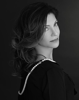 Bestselling author Dr. Nina Ansary Wins International Book Award for Jewels of Allah: The Untold Story of Women in Iran (Revela Press). Unprecedented book explores changing relationships between Iranian women and the State, the history and development of a feminist movement in the country and the achievements of key Iranian women in the struggle for women's rights. The book celebrates the many courageous female leaders and advocates throughout Iran's history, while revealing the unanticipated consequences of the Islamic revolution leading to a full-blown feminist movement within a post-revolutionary patriarchal society.
