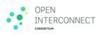 Open Interconnect Consortium logo (PRNewsFoto/Open Interconnect Consortium)