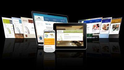 Danmagi internet portals