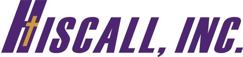 Hiscall, Inc. Achieves Meru Networks Pinnacle Partner Status Nashville/Knoxville