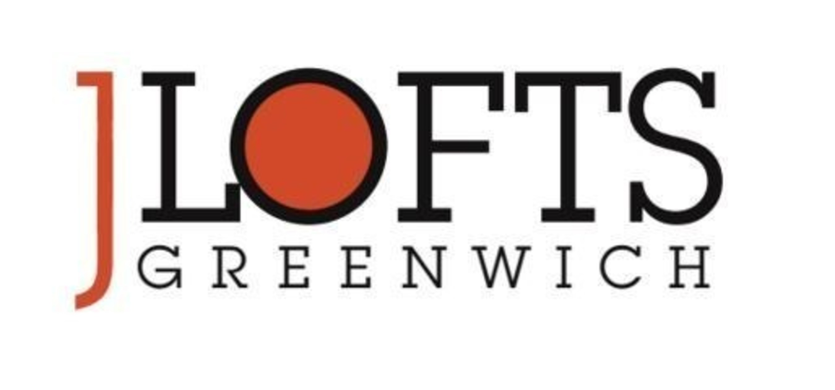JLofts Greenwich Discusses the Modern, Loft-Like Design of its Rental Apartments