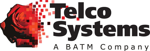 Telco Systems Appoints Taylor Salman to Lead Marketing and Business Development