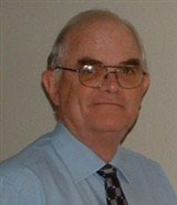 Greenbase Pty. Ltd. Chairman Russell J. Marks.  (PRNewsFoto/Greenbase Pty. Ltd.)