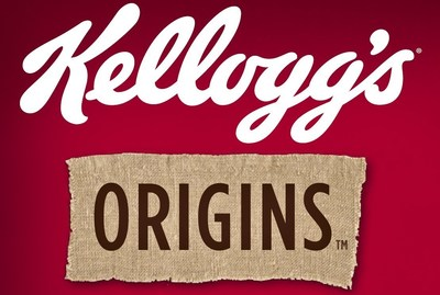 Kellogg's Origins™