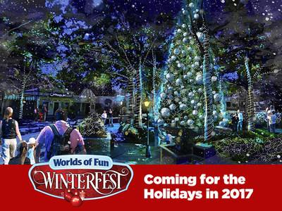 Worlds_of_Fun_WinterFest