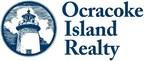 Elon, NC University Employee Wins a Vacation on Ocracoke Island