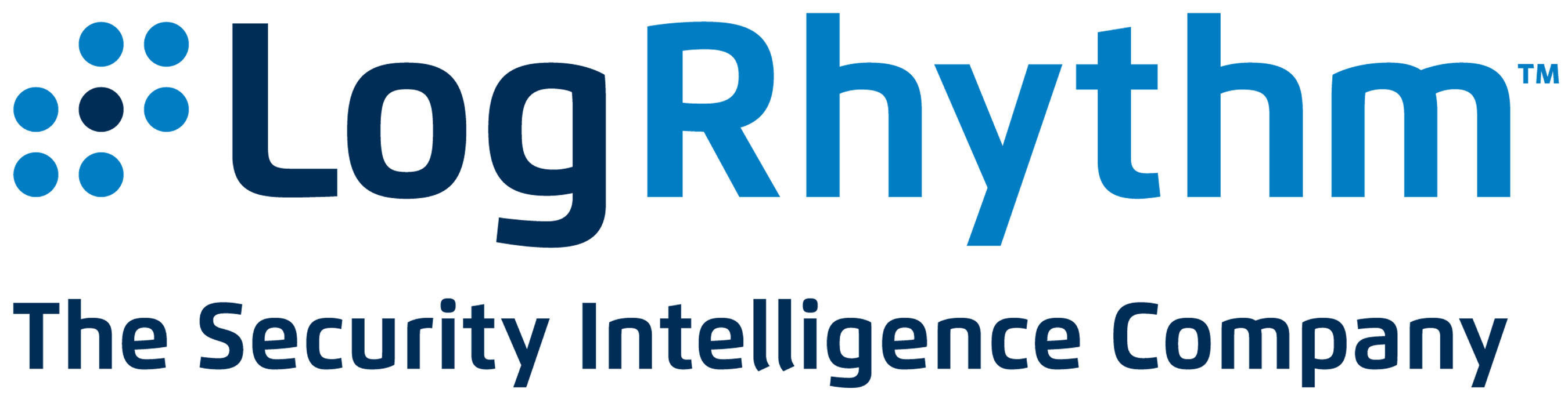 LogRhythm Experts Explain the Value of Actionable Threat Intelligence at the 2015 API Cybersecurity Conference and Expo