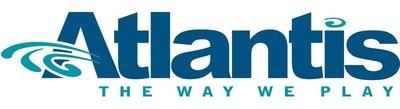 Atlantis Events Logo