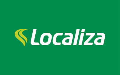 Localiza operates an integrated business platform comprised of the Car Rental, Franchising, Fleet Rental and Used Car sales businesses.