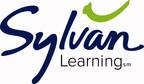 Sylvan Learning, Inc. Logo
