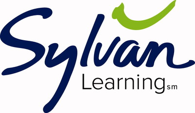 Sylvan Learning, Inc. Logo