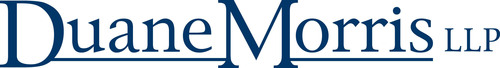Duane Morris LLP Releases Connections in the Middle Market -- 2012-2013 Private Equity Annual