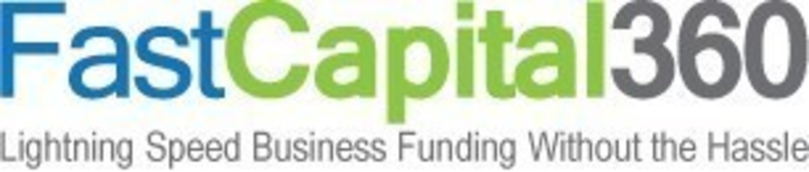 Fast Capital 360 Celebrates Its Third Anniversary With a New Philanthropy Project