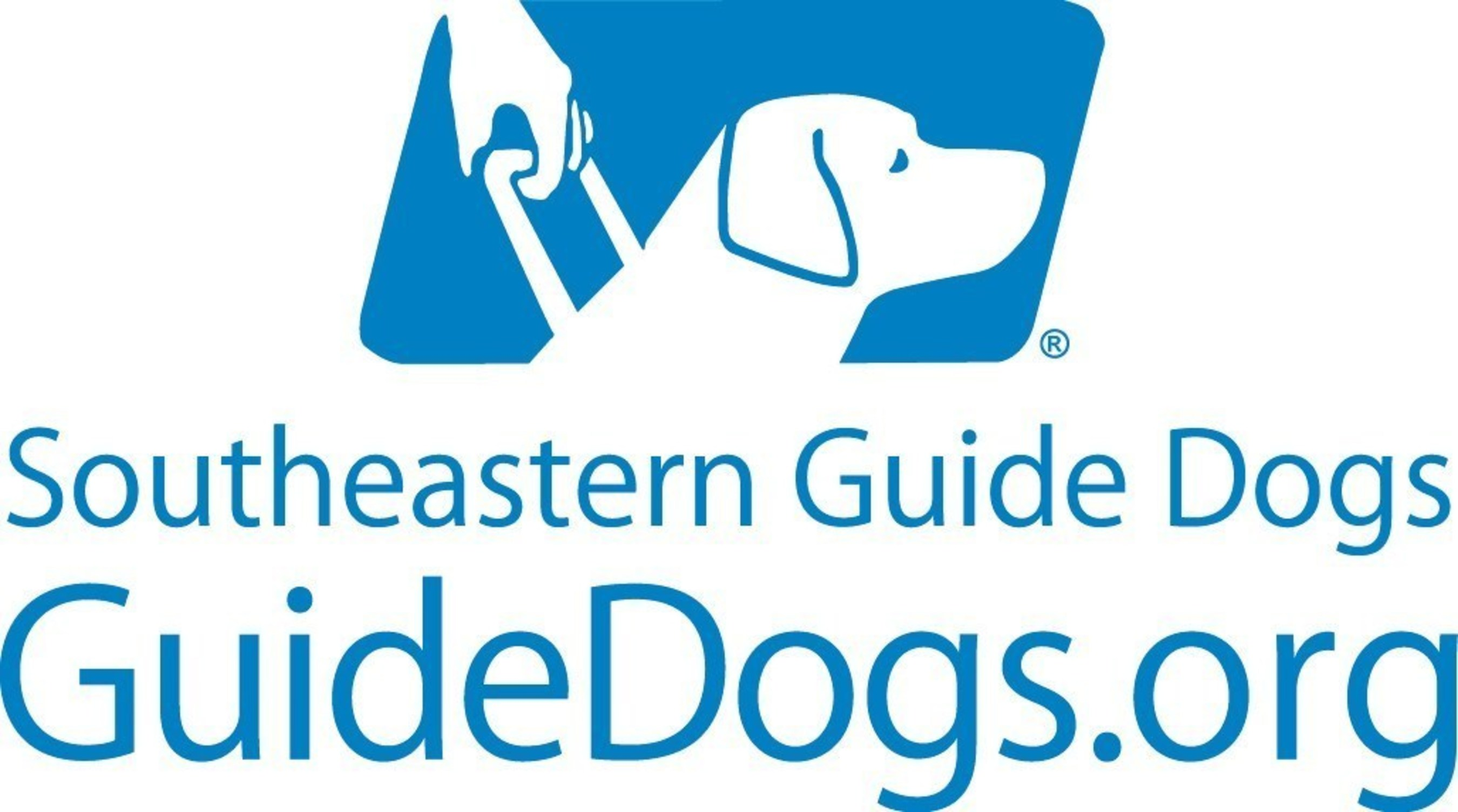 Image result for southeastern guide dogs