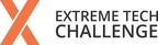 XTC_logo_1_Logo