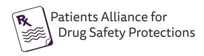 Patients Alliance for Drug Safety Protections