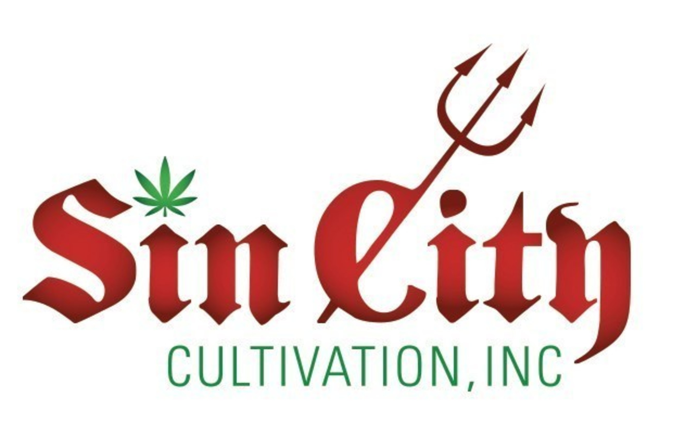 Former Nevada State Senator, Sandra Tiffany, Joins the Sin City Cultivation, Inc. Executive Team