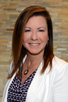 Continuum Expands Leadership Team; Nicole Bradberry Hired as Chief Product Officer.