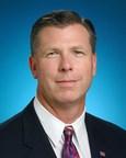 Dr. Tim Gundlach