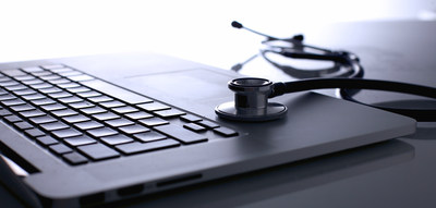 The recent data breach at Banner Health may have exposed the personal information of 3.7 million individuals. Contact Faraci Lange to learn more about a potential lawsuit.