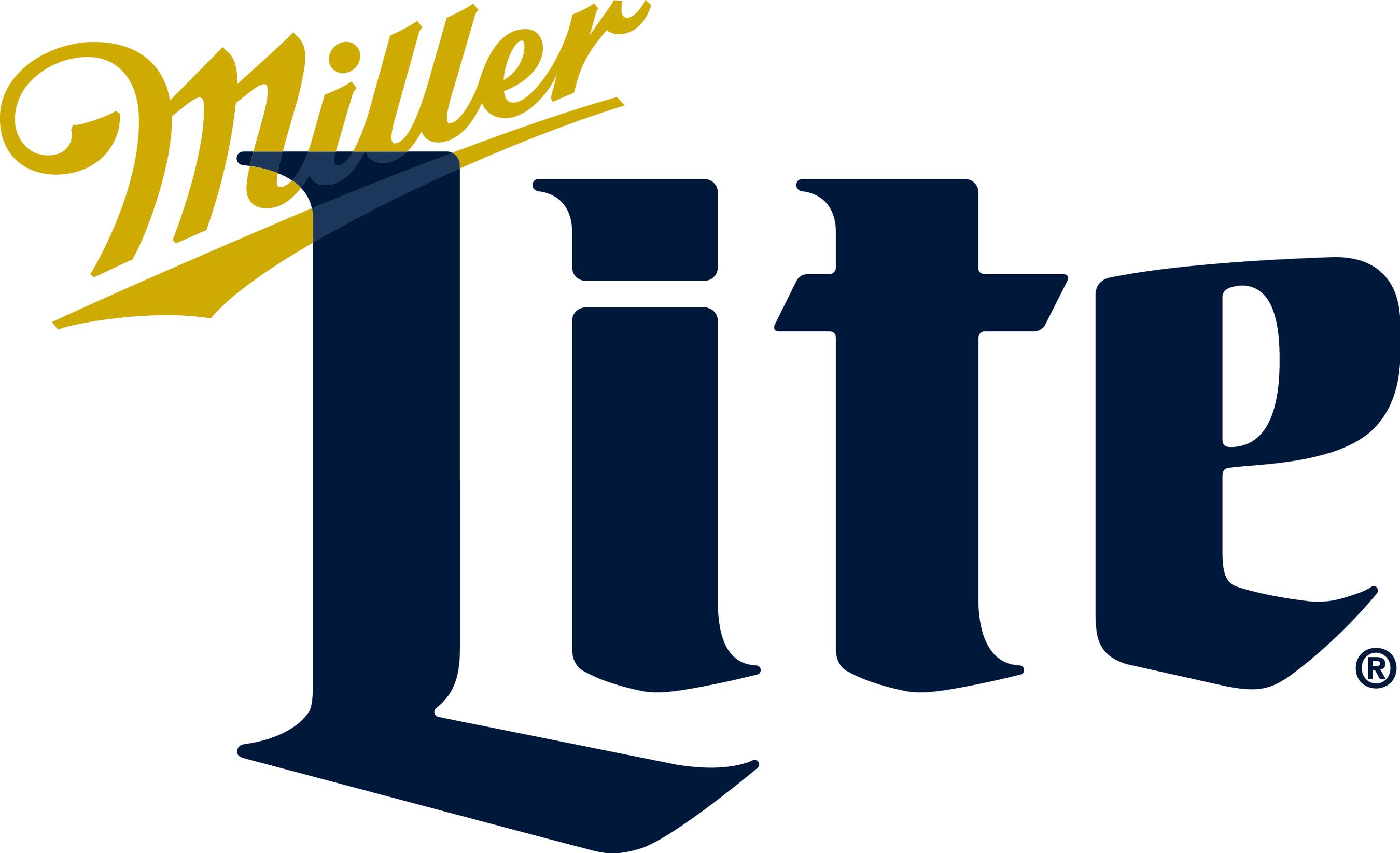 Miller Lite (PRNewsFoto/Miller Lite)