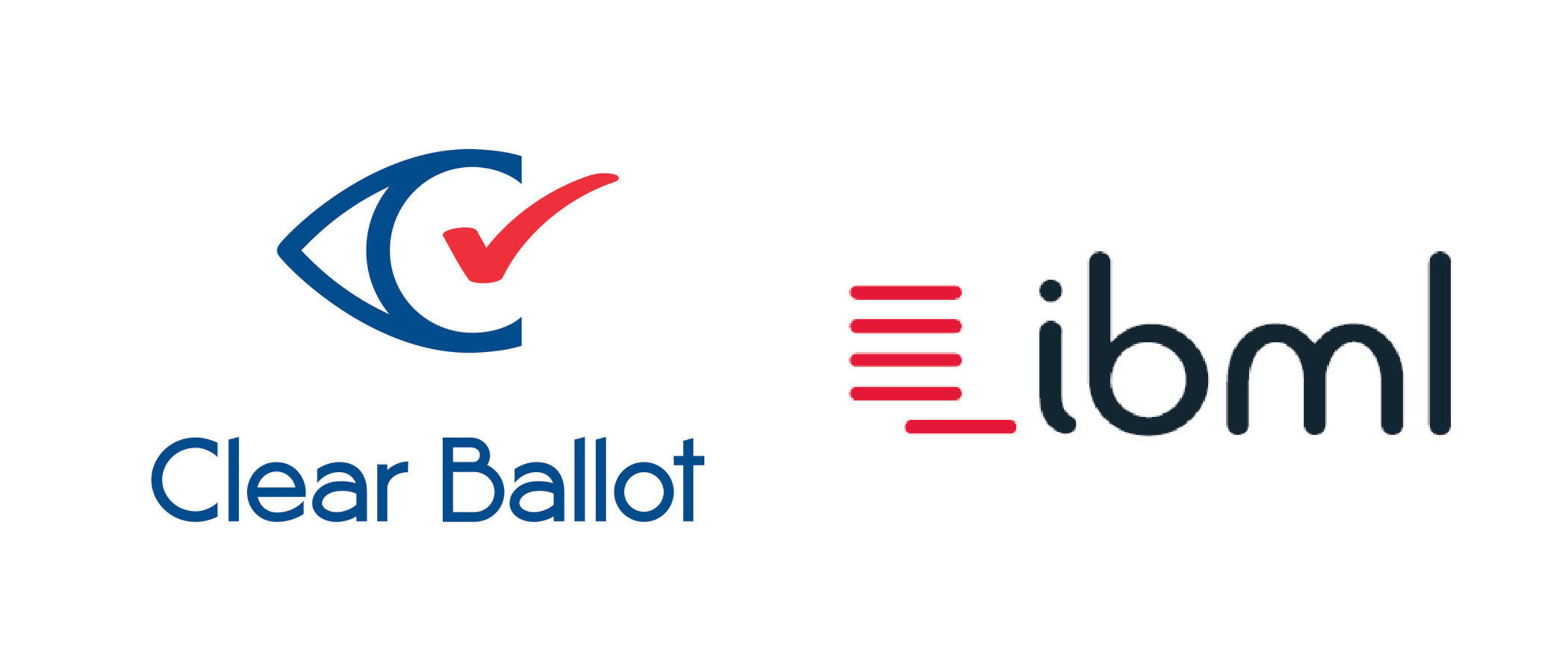 Clear_Ballot_ibml_Logos