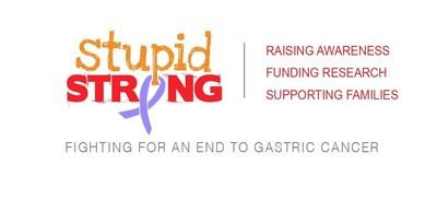 StupidStrong.com
