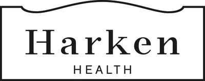 Harken Health