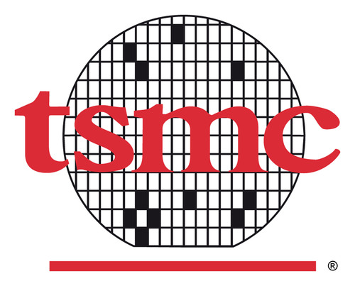 TSMC.  (PRNewsFoto/Xilinx, Inc.)