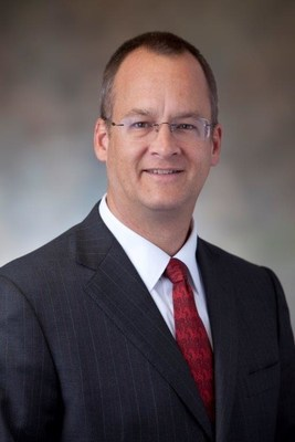 Daniel D. Dietrick, M.D., Chief Value Officer at Chesapeake Urology
