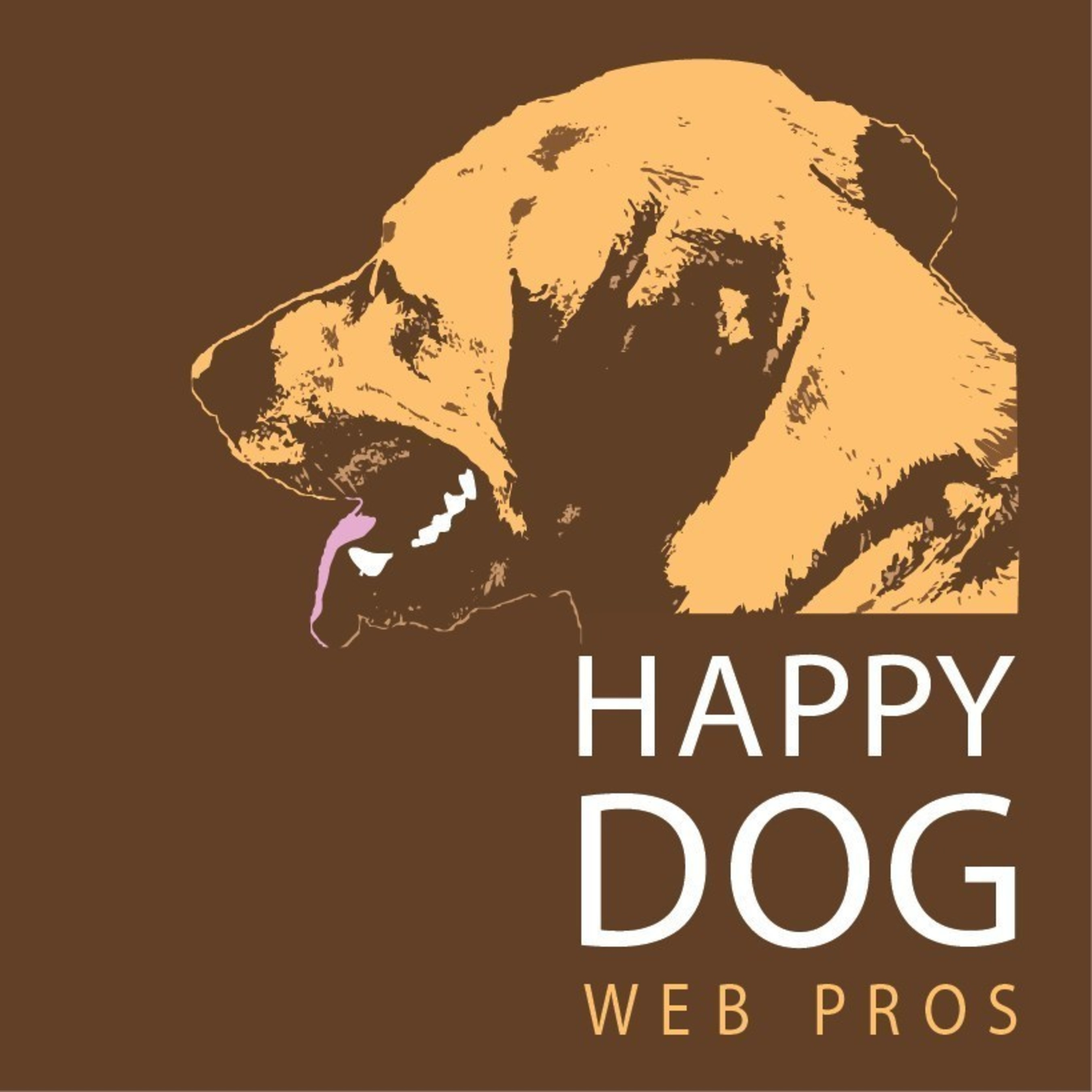 The Pack Gets Bigger: Happy Dog Acquires Cohesive