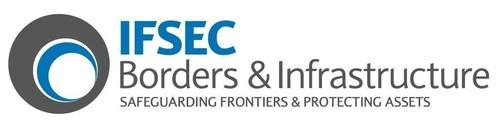 IFSEC (PRNewsFoto/IFSEC International)